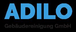Adilo Gebäudereinigung GmbH